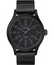Timex TW4B14200 Mensverkenner