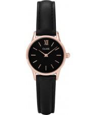 Cluse CL50011 Ladies la vedette horloge
