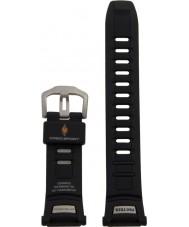 Casio 10290980 Mens pro trekband