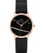 Cluse CL40104 Ladies la roche petite horloge