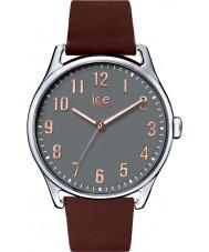Ice-Watch 013046 Mens ice-time bekijken