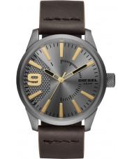 Diesel DZ1843 Mens rasp horloge