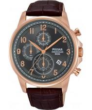 Pulsar PM3083X1 Heren klassiek horloge