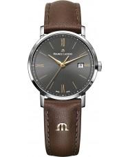 Maurice Lacroix EL1084-SS001-813-2 Dames eliros horloge