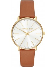 Michael Kors MK2740 Dames pyper horloge