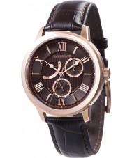 Thomas Earnshaw ES-8060-04 Mens horloge horloge