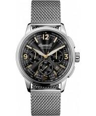 Ingersoll I00103 Mens regent horloge