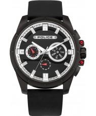 Police 95046AEU-02A Mens horloge