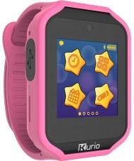 Kurio C17516 Kids v2.0 slim horloge