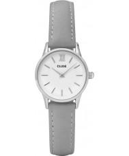 Cluse CL50013 Ladies la vedette horloge