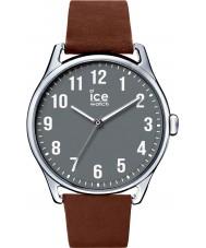 Ice-Watch 013049 Mens ice-time bekijken
