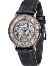 Thomas Earnshaw ES-8038-05 Mens darwin horloge