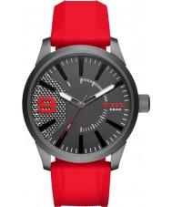 Diesel DZ1806 Mens rasp horloge