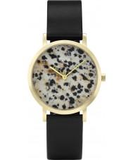 Cluse CL40105 Ladies la roche petite horloge