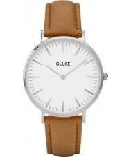 Cluse CL18211 Ladies La Boheme horloge