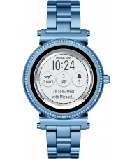 Michael Kors Access MKT5042 Dames sofie smartwatch
