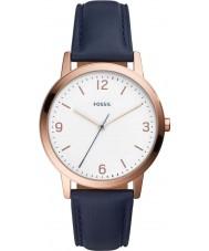Fossil FS5429 Heren blake horloge