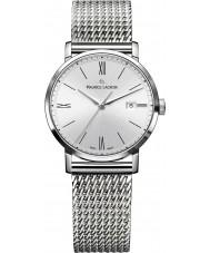 Maurice Lacroix EL1084-SS002-113-1 Dames eliros horloge