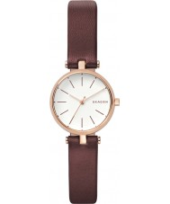 Skagen SKW2641 Dames signatuur horloge