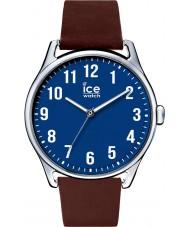 Ice-Watch 013048 Mens ice-time bekijken