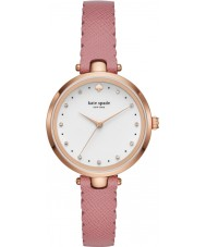 Kate Spade New York KSW1358 Dames holland horloge