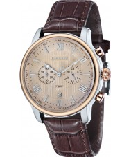 Thomas Earnshaw ES-8058-05 Lady longitude horloge