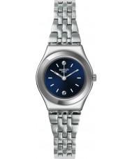 Swatch YSS288G