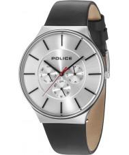 Police 15044JS-04 Mens horloge horloge
