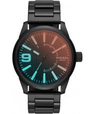 Diesel DZ1844 Mens rasp horloge
