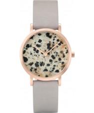 Cluse CL40106 Ladies la roche petite horloge