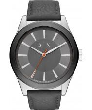 Armani Exchange AX2335 Heren dress horloge