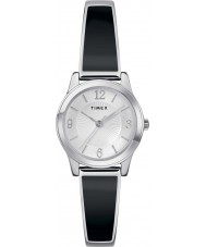Timex TW2R92700 Dames stadshorloge