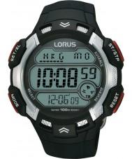 Lorus R2347CX9 Herenhorloge