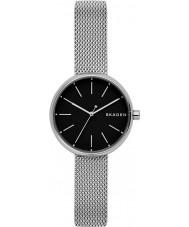Skagen SKW2596 Dames signatur horloge