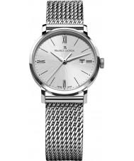 Maurice Lacroix EL1084-SS002-110-1 Dames eliros horloge