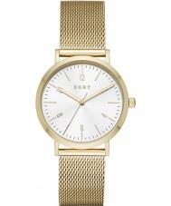 DKNY NY2742 Damesminetta horloge
