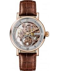 Ingersoll I00401 Herald horloge