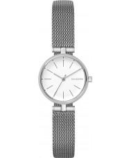 Skagen SKW2642 Dames signatuur horloge