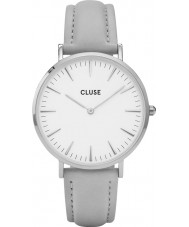Cluse CL18215 Ladies La Boheme horloge