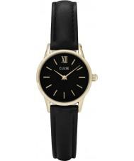 Cluse CL50012 Ladies la vedette horloge
