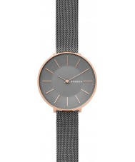 Skagen SKW2689 Dames karolina horloge