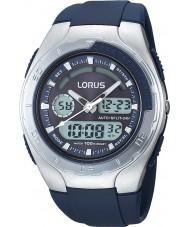 Lorus R2391GX9 Herenhorloge