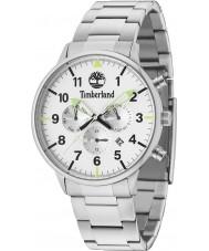 Timberland 15263JS-01M Mens horloge horloge