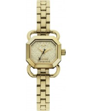 Vivienne Westwood VV085GDGD Dames ravencroft horloge