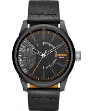 Diesel DZ1845 Mens rasp horloge