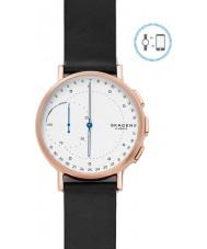 Skagen Connected SKT1112 Signatur smartwatch voor heren