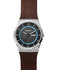 Skagen SKW6305 Heren melbye horloge