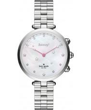 Kate Spade New York KST23201 Dames holland smartwatch