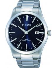 Pulsar PS9297X1 Heren dress horloge