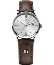 Maurice Lacroix EL1084-SS001-110-2 Dames eliros horloge